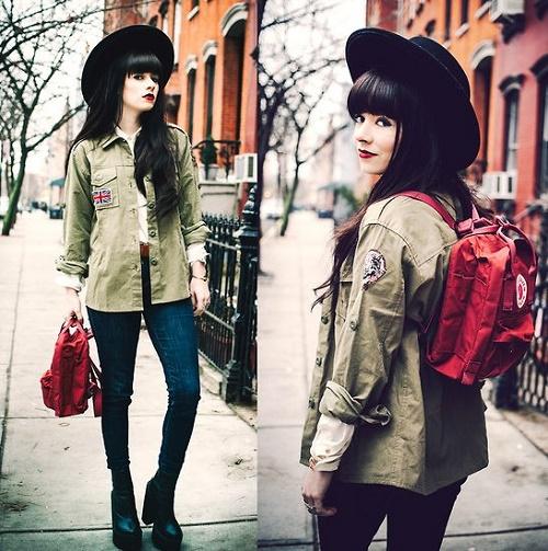 hipster girls11