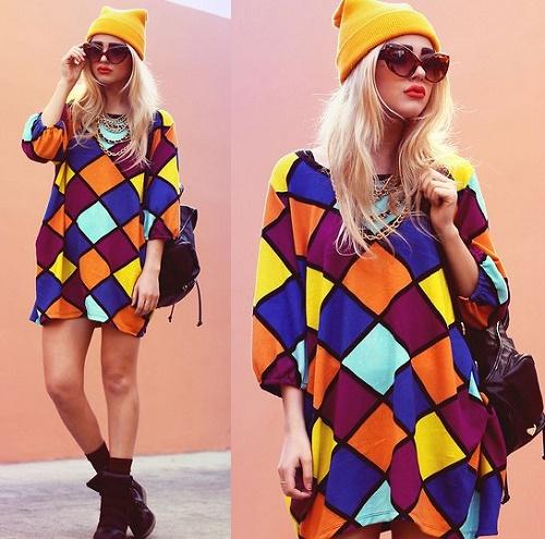 hipster girls12