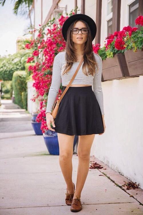 hipster girls15