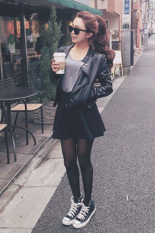 hipster girls17