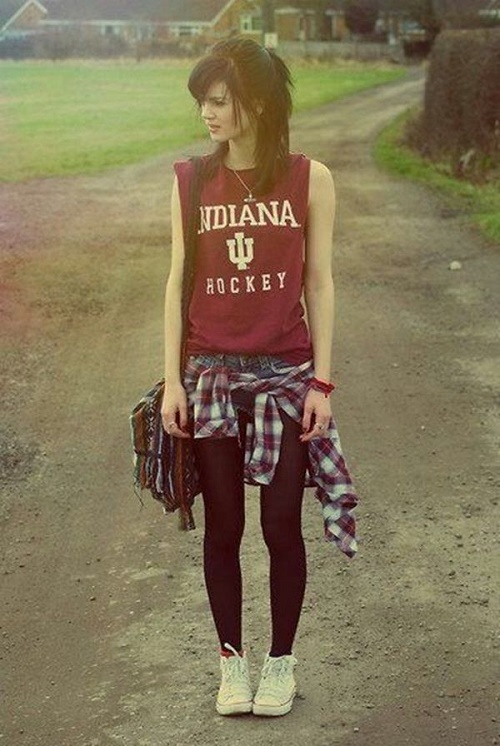 hipster girls2
