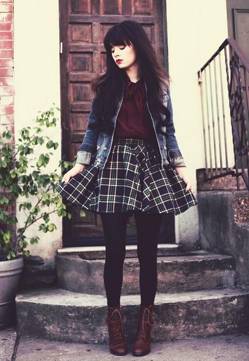 hipster girls21