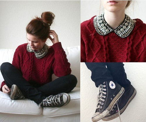 hipster girls6