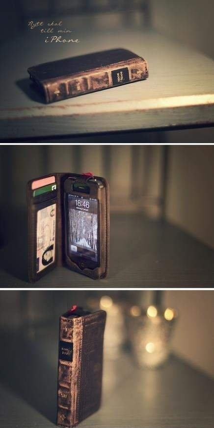 hipster products12