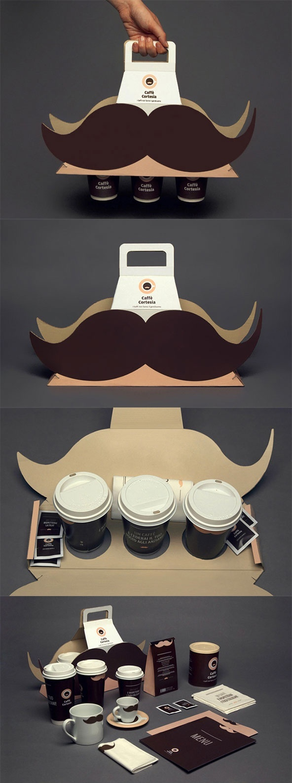 hipster products2