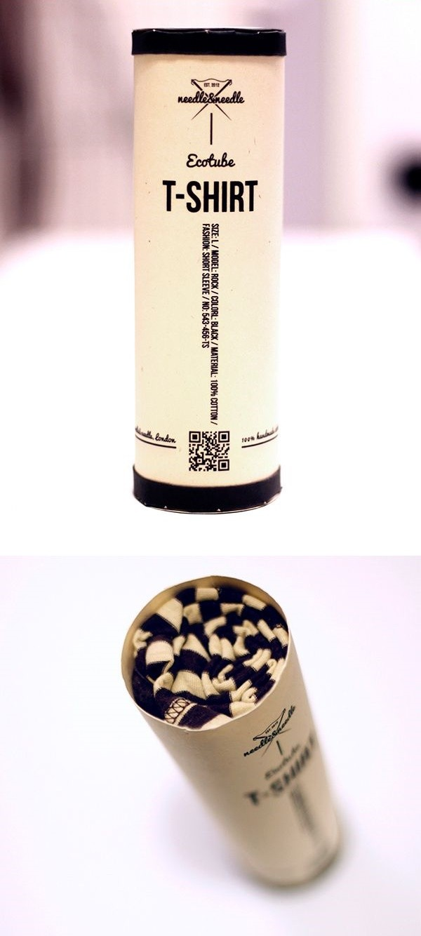 hipster products3
