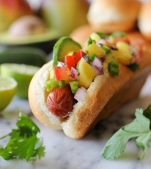 hot dog11