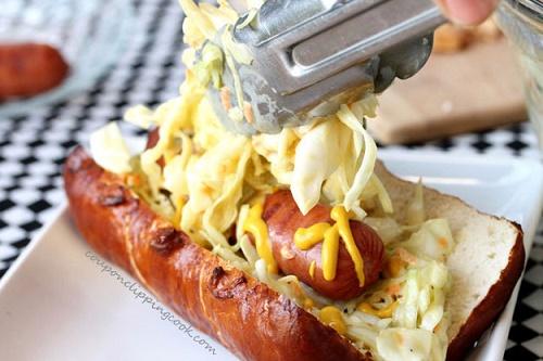 hot dog6