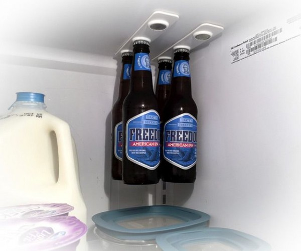 iman cervezas
