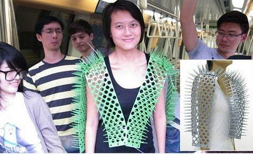 inventos metro