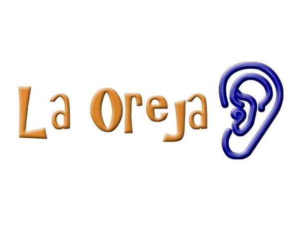 laoreja