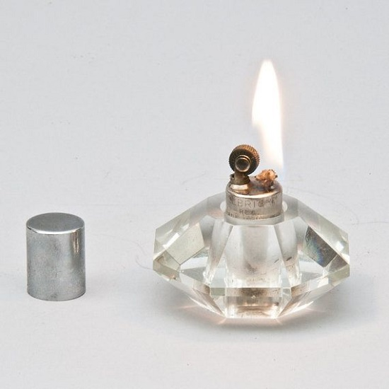 lighters10
