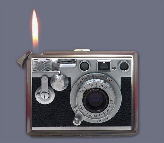 lighters12