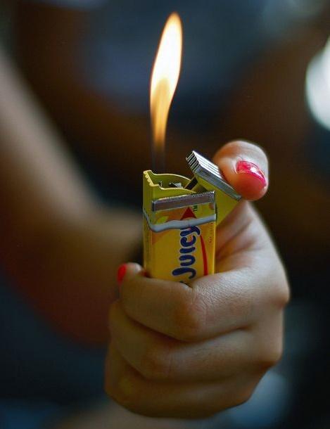 lighters13