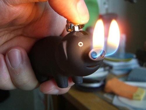 lighters14