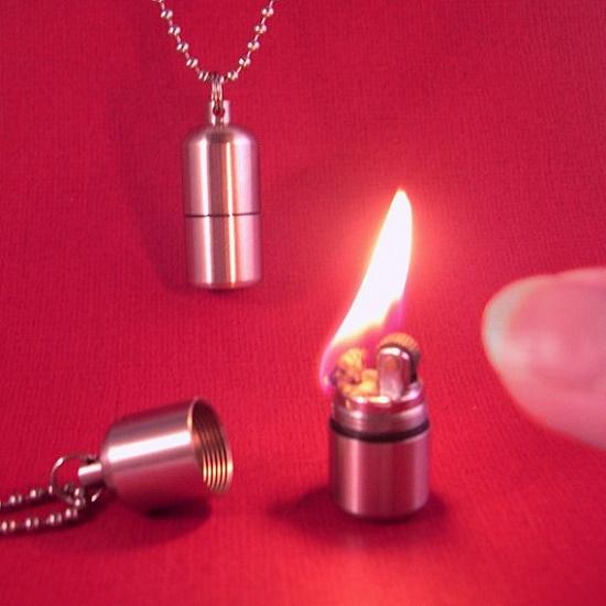 lighters22