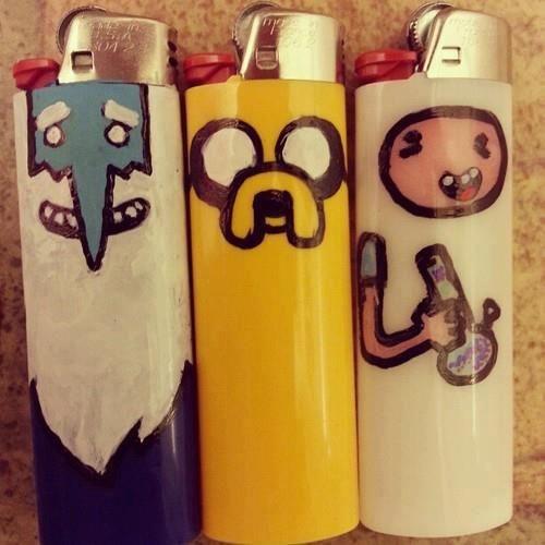 lighters23