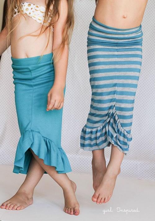 little dresses11