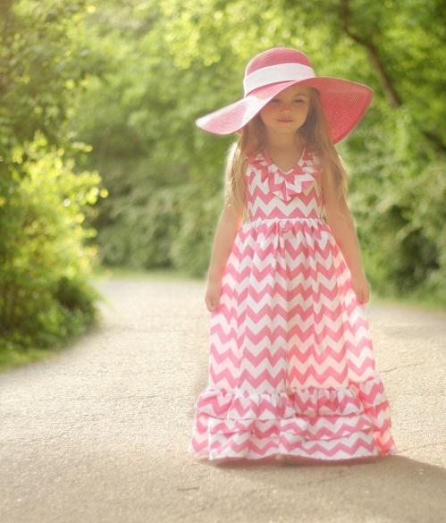 little dresses12