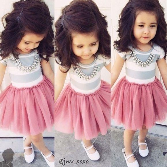 little dresses16