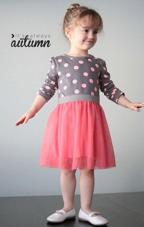 little dresses2