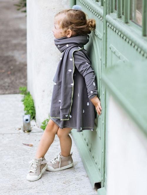 little dresses20
