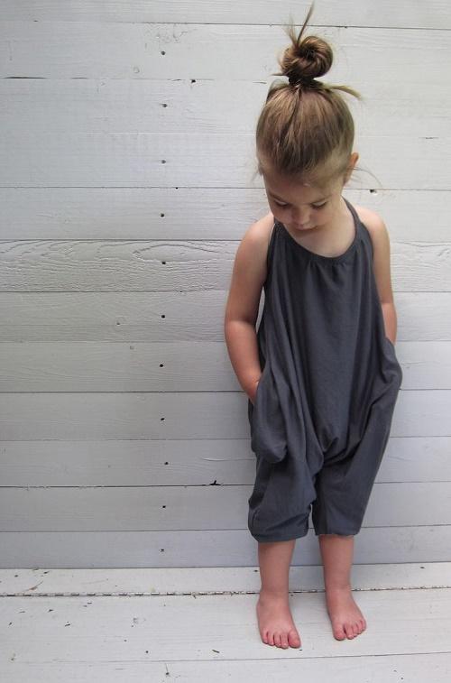 little dresses3