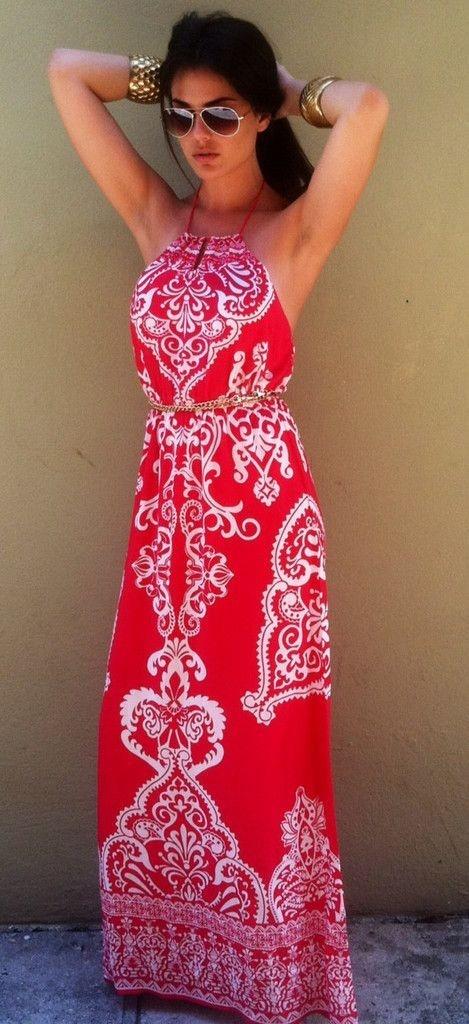 maxi dresses13