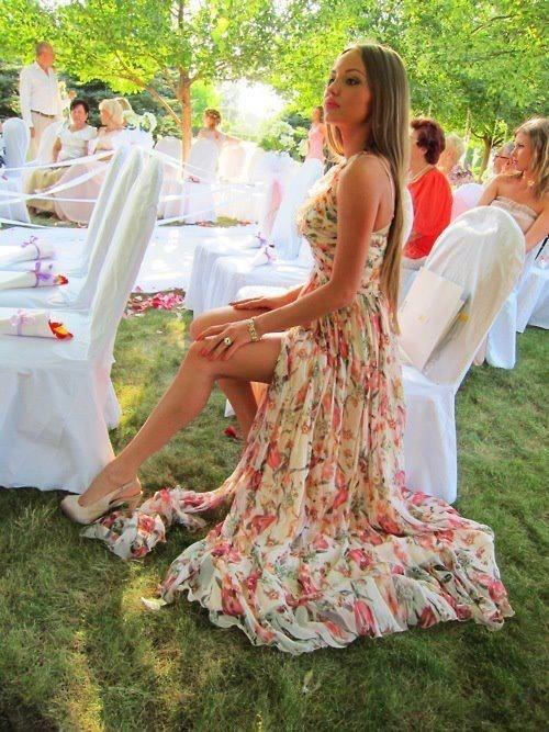maxi dresses15