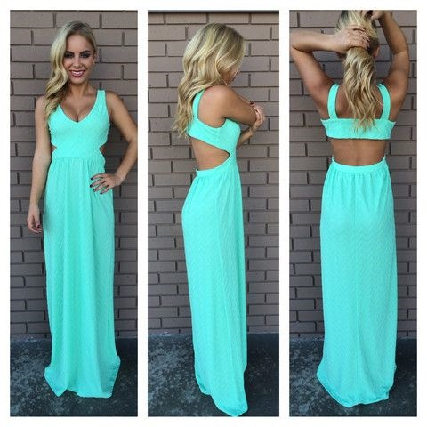 maxi dresses20