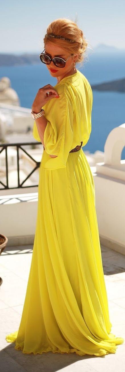 maxi dresses4