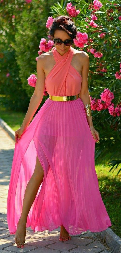 maxi dresses5