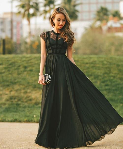 maxi dresses9
