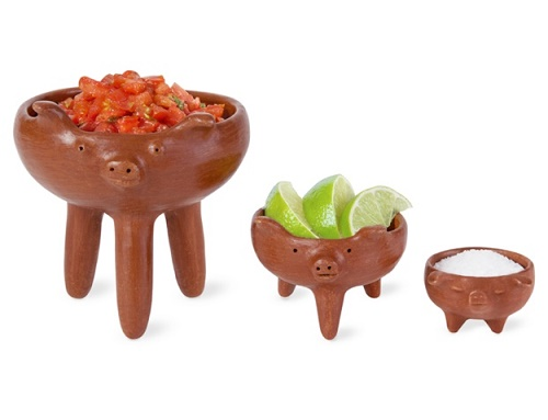 mexican products13