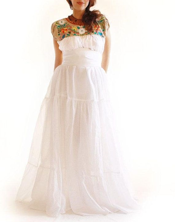 mexican wedding dress3