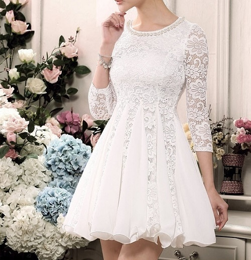 mini wedding11