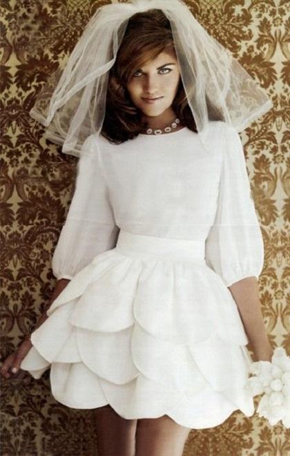 mini wedding4