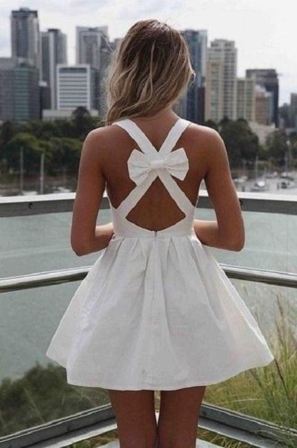 mini wedding5