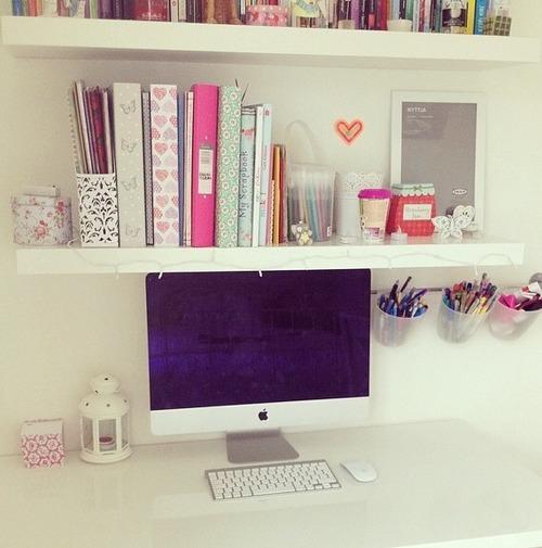 Oficina for Schreibtisch tumblr