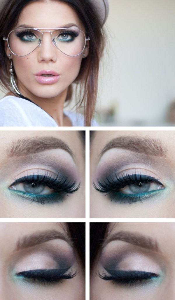 ojos-azul