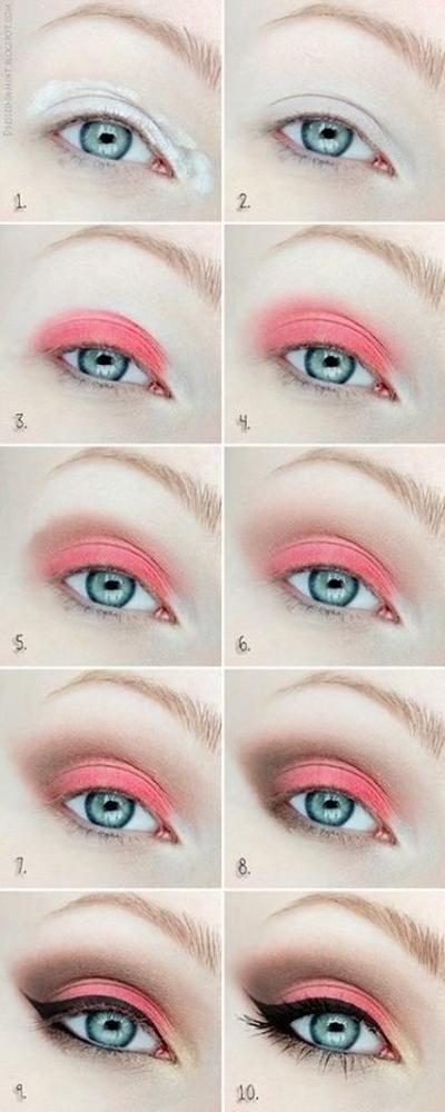 ojos-hermosos