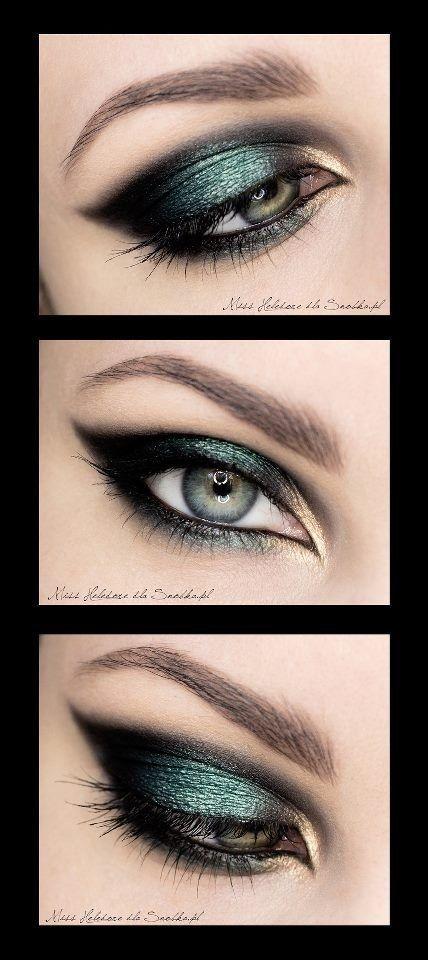 ojos-hermosos2