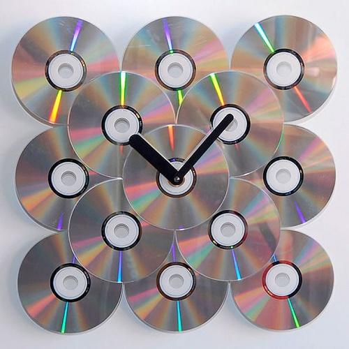 old cd15