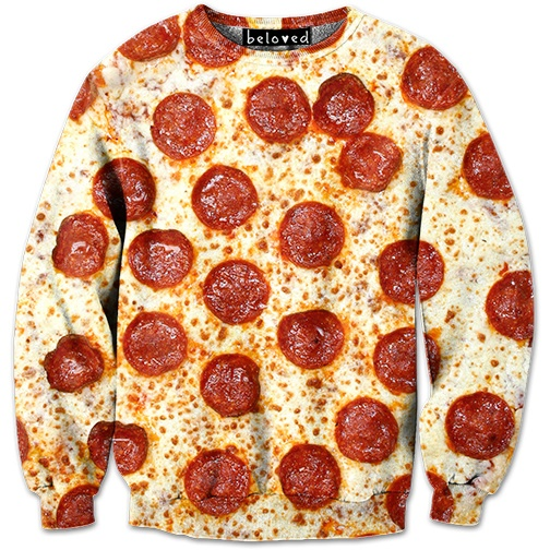 pizza lovers10