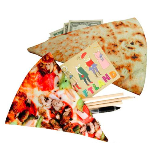 pizza lovers12