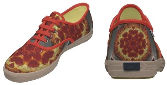 pizza lovers22