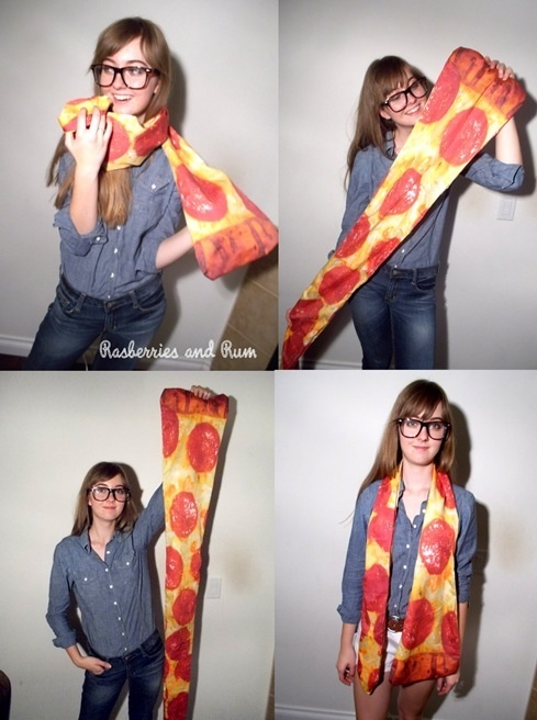pizza lovers3