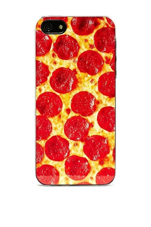 pizza lovers5