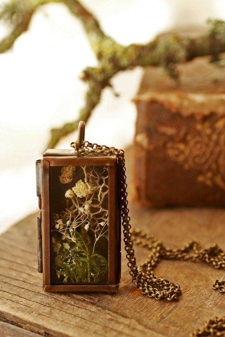plants jewelry10