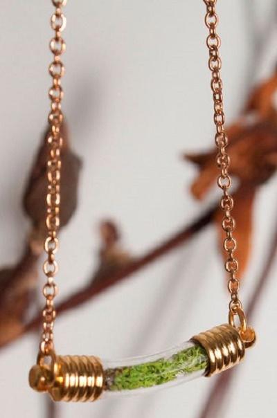 plants jewelry12